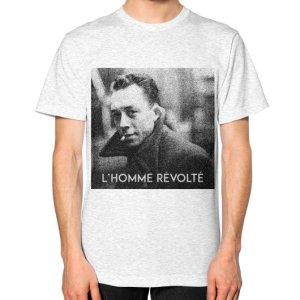 camus-t-shirt-l'homme-revolté