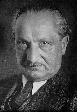 martin-heidegger-september-26-1889-may-26-1976-german-philosopher